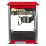 pujcovna-pristroje-na-vyrobu-popcornu