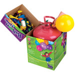prodej-heliove-balonky-skakaci-hrady-vysocina