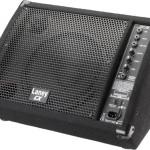 Fotografie 2. Zvuková aparatura – reproduktory a mikrofon