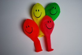 smajlik-neon-balonky