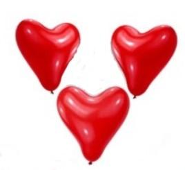 srdce-valentyn-balonky