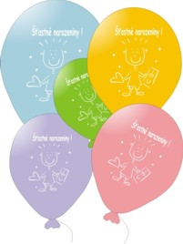 stastne-narozeniny-balonky