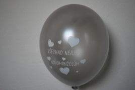 svatebni-balonky