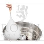 Fotografie 1. Výrobník cukrové vaty Royal Catering