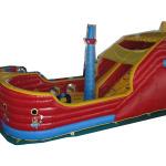 skakaci-hrad-lod-skakaci-hrady-vysocina-01