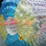 Fotografie 7. Vodní válec