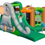 nafukovaci-hrad-slon