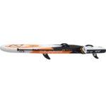 Fotografie 4. Paddleboard Windsurf Aqua Marina Blade