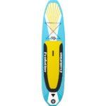 Fotografie 3. Paddleboard Aqua Marina Evolution 2v1