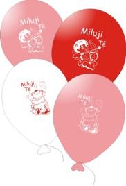 balonky-miluji-te