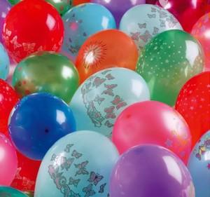 mix-balonku-potisk