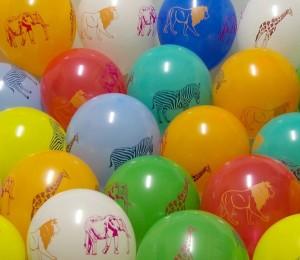 zviratka-balonky