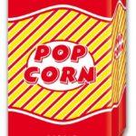 Fotografie 2. Výrobník popcornu