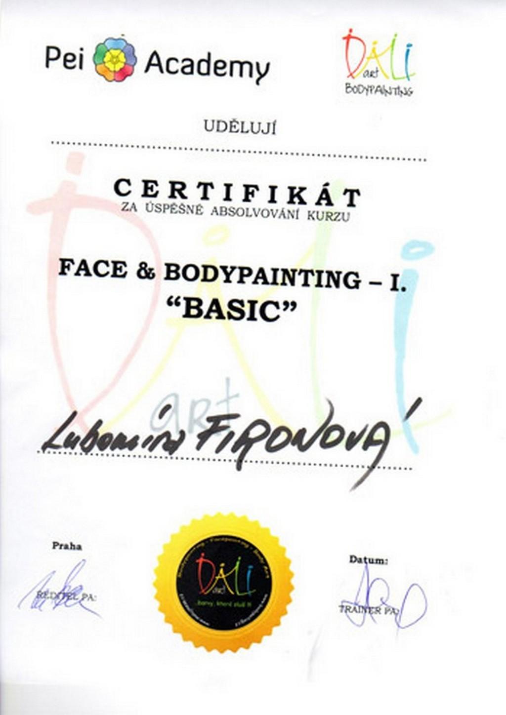 certifikat_malovani_na_oblicej_01_th