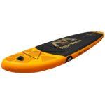 Fotografie 4. Paddleboard Aqua Marina Fusion
